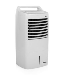 Airco's & ventilatoren