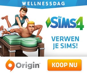 TS4H_Banner_NL_Static_300x250_SpaDay