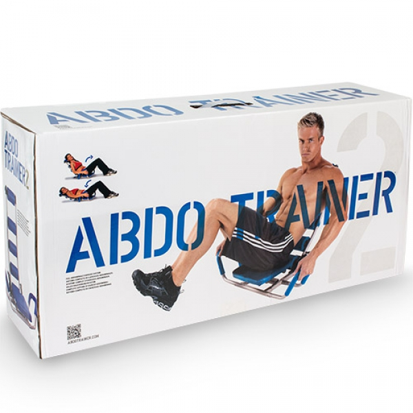 abdo trainer sit up bank togetz. Black Bedroom Furniture Sets. Home Design Ideas
