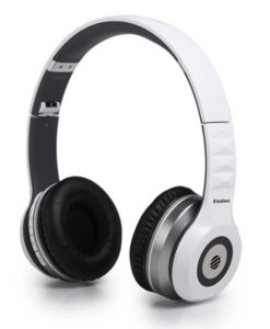 Bluetooth Hoofdtelefoons