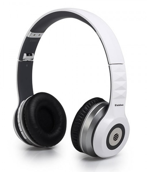 audiosonic-bluetooth-zachte-hoofdtelefoon2