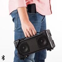 boombox-bluetooth-speaker (1)