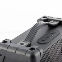 boombox-bluetooth-speaker (2)