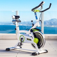 fitness-7008-spinning-fiets-1
