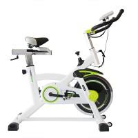 fitness-7008-spinning-fiets-2