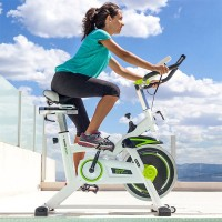 fitness-7008-spinning-fiets