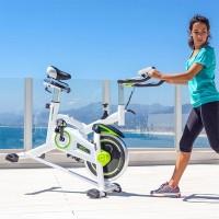 fitness-7008-spinning-fiets-3