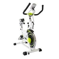 fitness-7008-spinning-fiets-5