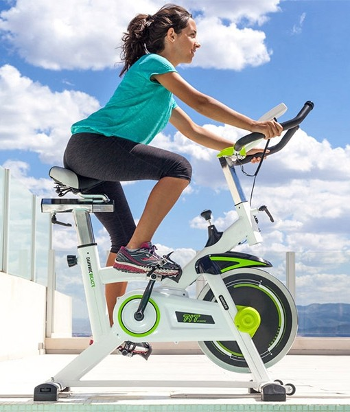 fitness-7008-spinning-fiets