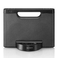 sony-rdp-m5ip-compact-luidsprekerstation-voor-ipod-iphone-1
