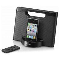 sony-rdp-m5ip-compact-luidsprekerstation-voor-ipod-iphone-2