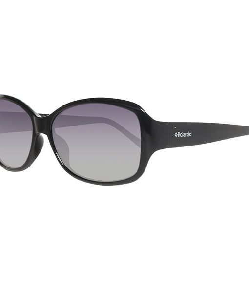 zonnebril-dames-polaroid-pld4028-s-d28