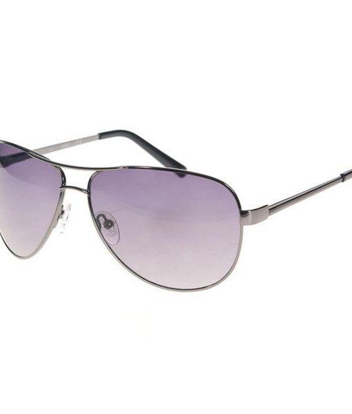 zonnebril-heren-guess-guf106gun-3563