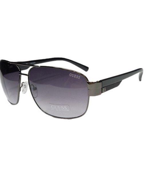 zonnebril-heren-guess-guf127gun-3565