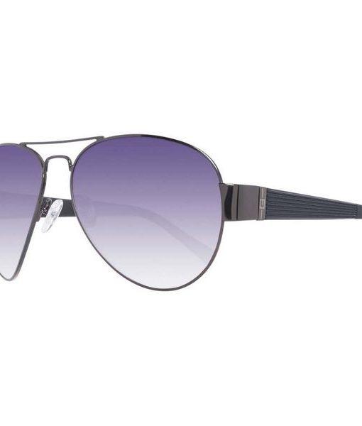 zonnebril-heren-guess-guf129gun-3562